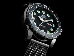 cd841621069 Orient Relógios