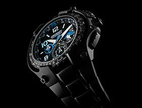 b09f66b59 Orient Relógios