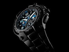 6f670e044f9 Orient Relógios