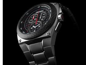 44212bc7007 Orient Relógios